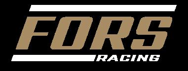 logo.fors