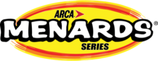ARCA_Menards_Series_logo