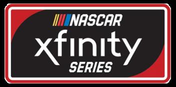 NASCAR_Xfinity_Series_logo_2018